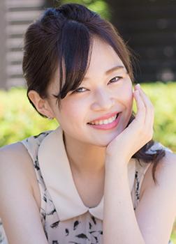 Miss Campus Ritsumeikan 2017 EntryNo.2 畑美有公式ブログ » Just another ミスコレブログ2017ネットワーク site