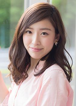 Miss Campus Ritsumeikan 2017 EntryNo.4 黒田詩織公式ブログ » Just another ミスコレブログ2017ネットワーク site