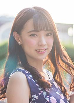 Miss Campus Ritsumeikan 2017 EntryNo.5 橋本麻由公式ブログ » Just another ミスコレブログ2017ネットワーク site